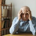 Alzheimer bez tajemnic – kompleksowa wiedza o chorobie