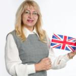 Nauka języków obcych w każdym wieku – angielski dla seniorów