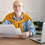 Ile może dorobić emeryt? Nie przekrocz limitu!
