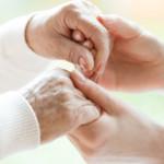 Parkinson – wszystko, co powinieneś wiedzieć o tej chorobie