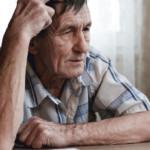 Zaniki pamięci – przyczyny i konsekwencje. Czy można się przed nimi uchronić?