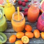 Dieta płynna – skuteczna metoda na wzmocnienie organizmu, odchudzanie i oczyszczanie jelit