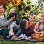 Emerytura dla matek 4+. Jakie świadczenia emerytalne przysługują matkom wielodzietnym?