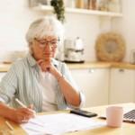 Emerytura po mężu – jakie warunki trzeba spełnić, żeby ją otrzymać?