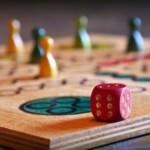 Gry dla seniorów – doskonały sposób na trening pamięci dla osób starszych!