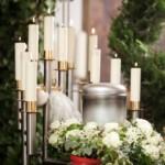 Koszt kremacji a cena tradycyjnego pochówku. Ile kosztuje kremacja ciała zmarłego?
