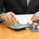 Odwrócona hipoteka – plusy i minusy kredytu hipotecznego dla seniorów
