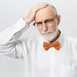 Otępienie – objawy i przyczyny. Jak leczyć otępienie starcze?