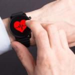 Senior-friendly smartwatch, czyli jaki smartwatch dla seniora będzie najlepszy?
