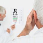 Starczowzroczność – schorzenie oczu w wieku średnim i dojrzałym