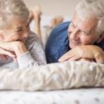 Wcześniejsza emerytura – komu przysługuje? Kiedy można przejść na wcześniejszą emeryturę?