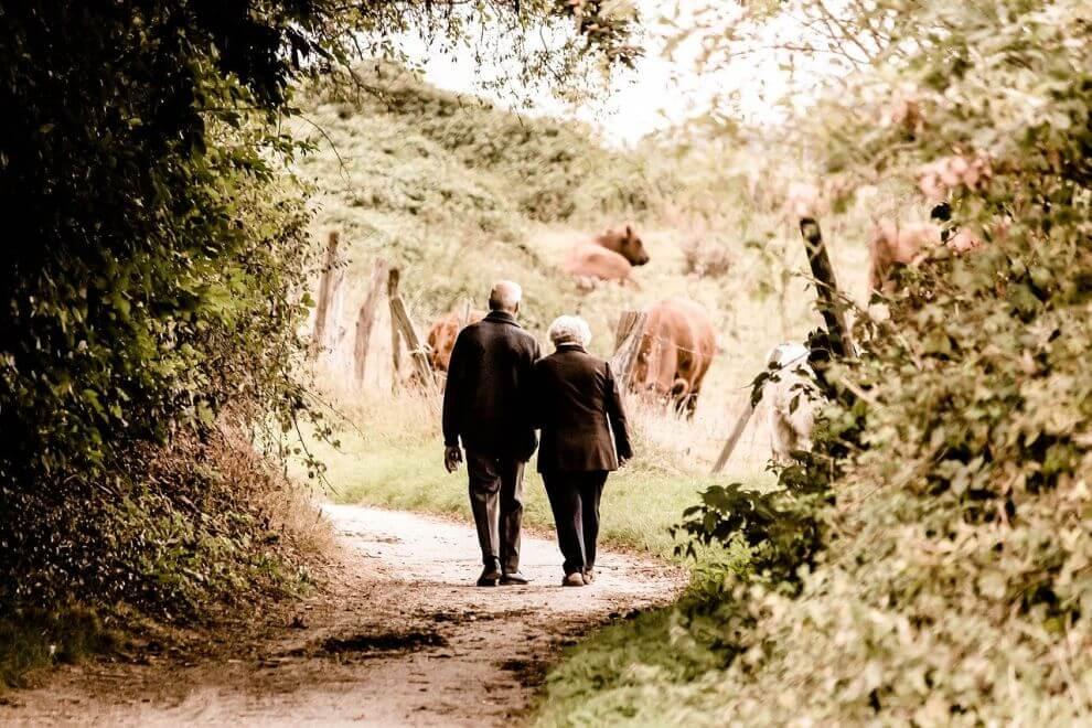 wiek emerytalny w europie