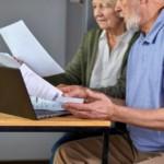 Wniosek o emeryturę – kiedy i gdzie go złożyć? Jak ubiegać się o świadczenie emerytalne?