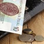 Zasiłek przedemerytalny – pomoc finansowa dla seniorów. Ile wynosi zasiłek przedemerytalny?