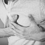 Zawał serca – pierwsza pomoc. Jak postępować przy zawale?