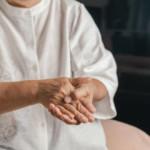 Zwyrodnienia stawów – bolesne uszkodzenia tkanek stawów. Jak im zapobiegać i jak je leczyć?