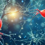Choroba Picka – niepokojące objawy, które mogą wskazywać na to schorzenie