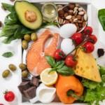 Dieta cukrzycowa – jak się odżywiać przy cukrzycy typu I lub II?