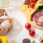 Dieta na cholesterol  – jakich produktów unikać, a co warto włączyć do diety?