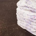 Pampersy dla dorosłych – pierwsza pomoc w problemie nietrzymania moczu