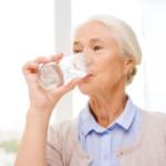 Picie wody – 4 niesamowite korzyści!
