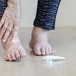 Stopa cukrzycowa – groźne powikłanie cukrzycy. Jak je rozpoznać?