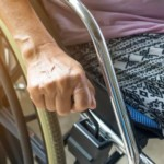 Stwardnienie rozsiane – jak wygląda życie po diagnozie?