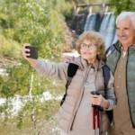 Wczasy dla seniora – gdzie wybrać się na tani i udany wypoczynek?