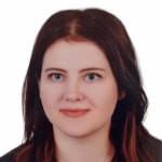 Magdalena Złoczewska